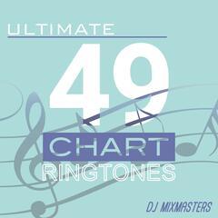 Ultimate Chart Classics #49