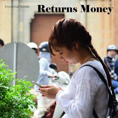 Returns Money