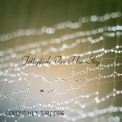 Jellyfish In The Sky