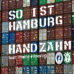 So ist Hamburg