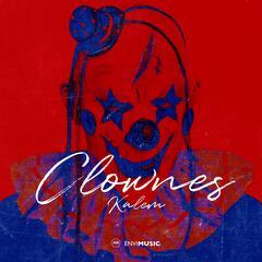 Clownes