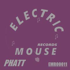 Phatt