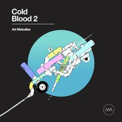 Cold Blood, Vol. 2