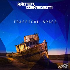 Traffical Space