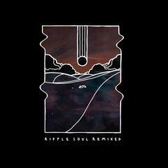Ripple Soul Remixed