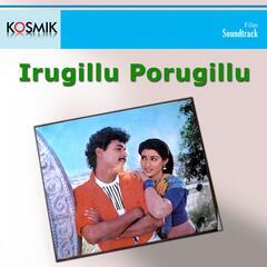 Irugillu Porugillu