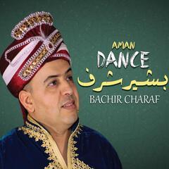 Aman Dance