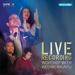 Worship With Welyar Kauntu