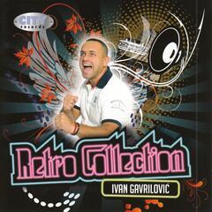Retro Collection Ivan Gavrilovic
