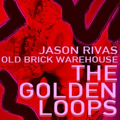 The Golden Loops