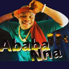 Ababa Nna