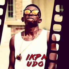 Ikpa Udo