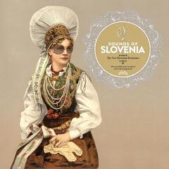 The New Slovenian Resonance