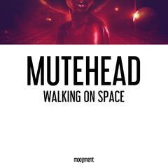 Walking On Space