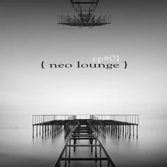Neo Lounge