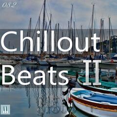 Chillout beats II