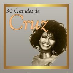 30 Grandes de Cruz