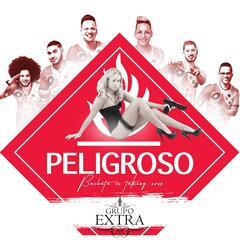 Peligroso (Bachata Radio Edit)