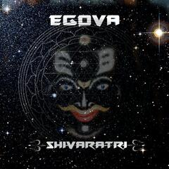 Shivaratri