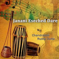 Janani Eseched Dare