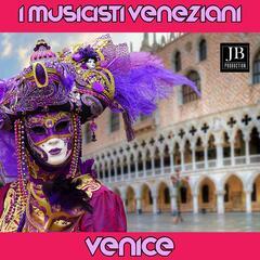 I Musicisti Veneziani Rondo'
