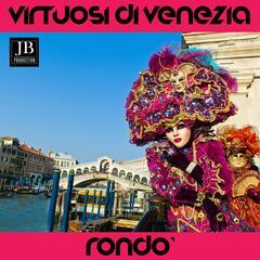Virtuosi Di Venezia