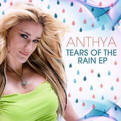Tears of the Rain EP