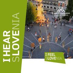 I Hear Slovenia