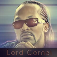 Lord Cornel