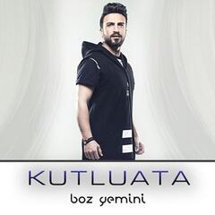 Boz Yemini
