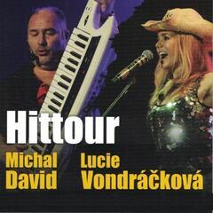 Hittour