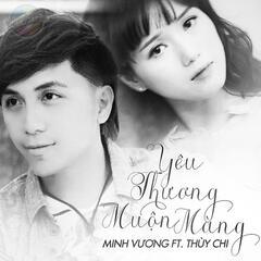 Yeu Thuong Muon Mang