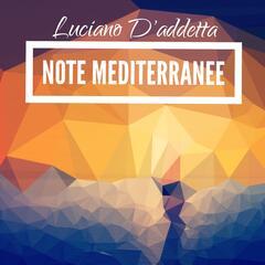 Note mediterranee