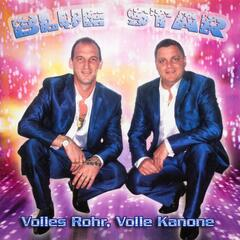 Volles rohr, volle Kanone