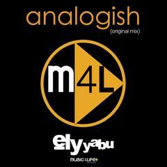 Analogish