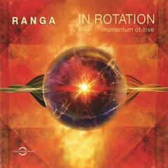 In Rotation - Momentum of Love