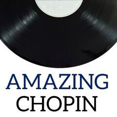 Amazing Chopin