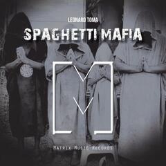 Spaghetti Mafia