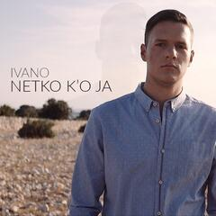 Netko K'O Ja
