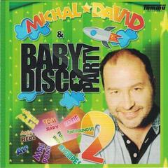 Baby Disco Party, Vol. 2