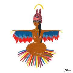 Lila Canta Carnaval
