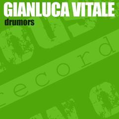 Drumors