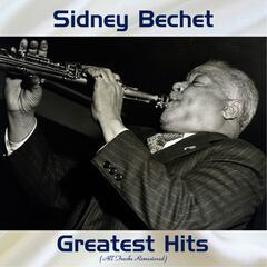 Sidney Bechet Greatest Hits
