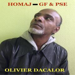 Homaj à GF & PSE