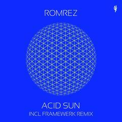 Acid Sun