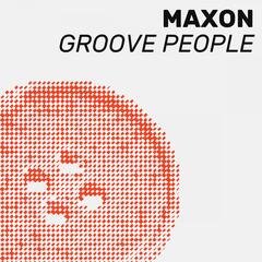 Groove People