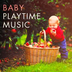 Baby Playtime Music