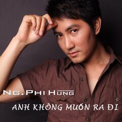 Anh Khong Muon Ra Di