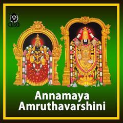 Annamaya Amruthavarshini