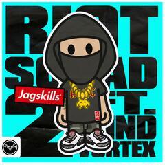 Riot Squad 2